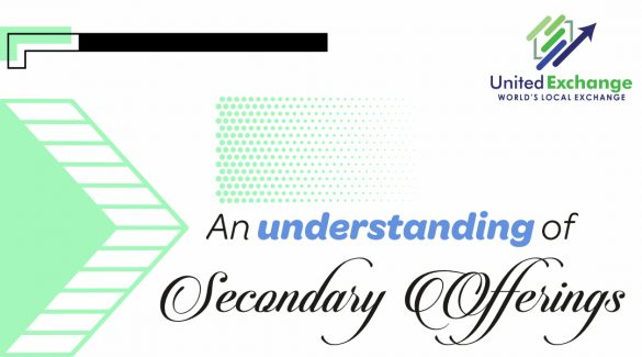 Understanding secondary