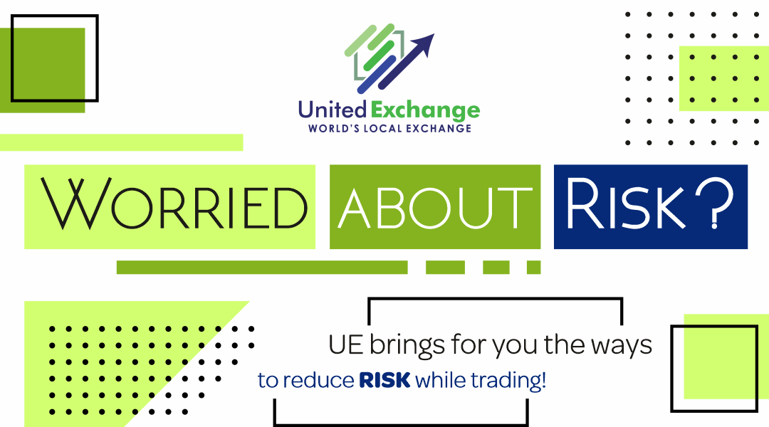 Ways to Reduce Risk in Trading